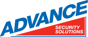 Advance Security Solutions