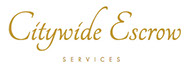 Citywide Escrow Services