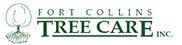 Fort Collins Tree Care Inc.