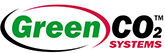 Green CO2 Systems