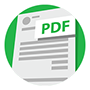 Use your PDF forms