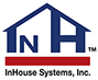 InHouse Systems, Inc.