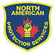North American Protection Services
