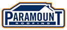 Paramount Roofing