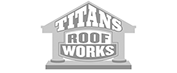 Titan Roof Works