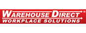 Warehouse Direct Workplace Solutions